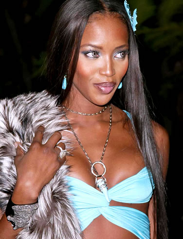 naomi-campbell-picture-1