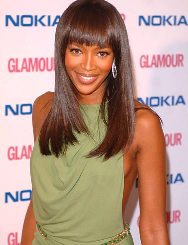 naomi-campbell-picture-5