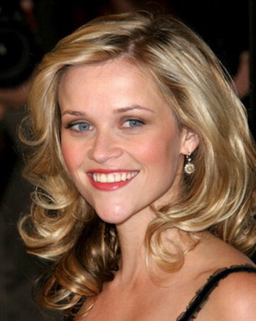 reese-witherspoon-no